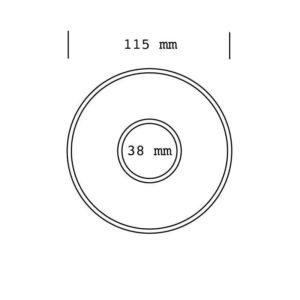 5011-11cm-Saucer_1024x1024@2x