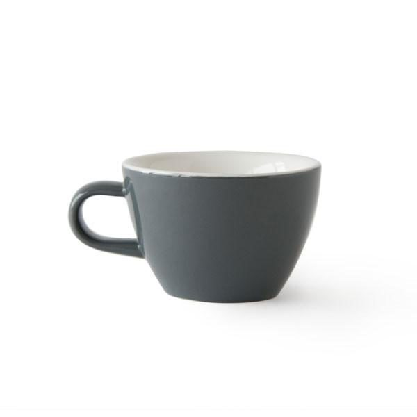 DP-1015-FlatWhiteCup150ml-Dolphin-Cropped_1024x1024@2x