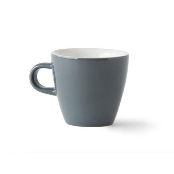 DP-1017-TulipCup170ml-Dolphin-Cropped_1024x1024@2x