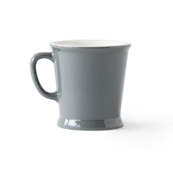DP-2023-UnionMug230ml-Dolphin-Cropped_1024x1024@2x