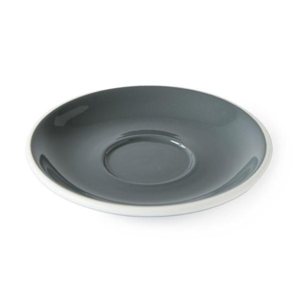DP-5014-14cm-Saucer-Dolphin-Cropped_1024x1024@2x