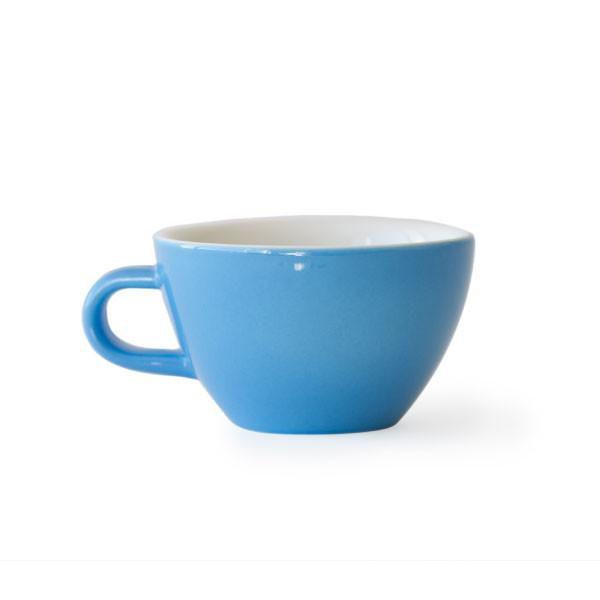 KK-1019-CappuccinoCup190ml-Kokako-Cropped_1024x1024@2x