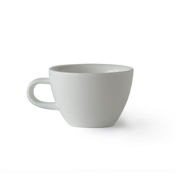 ML-1015-FlatWhiteCup150ml-Milk-Cropped