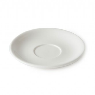 ML-5014-14cm-Saucer-Milk-Cropped_md