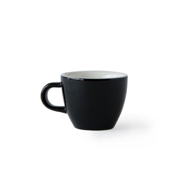 PN-1007-EspressoCup70ml-Penguin-cropped