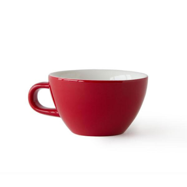 RT-1019-CappuccinoCup190ml-Rata-Cropped_1024x1024@2x