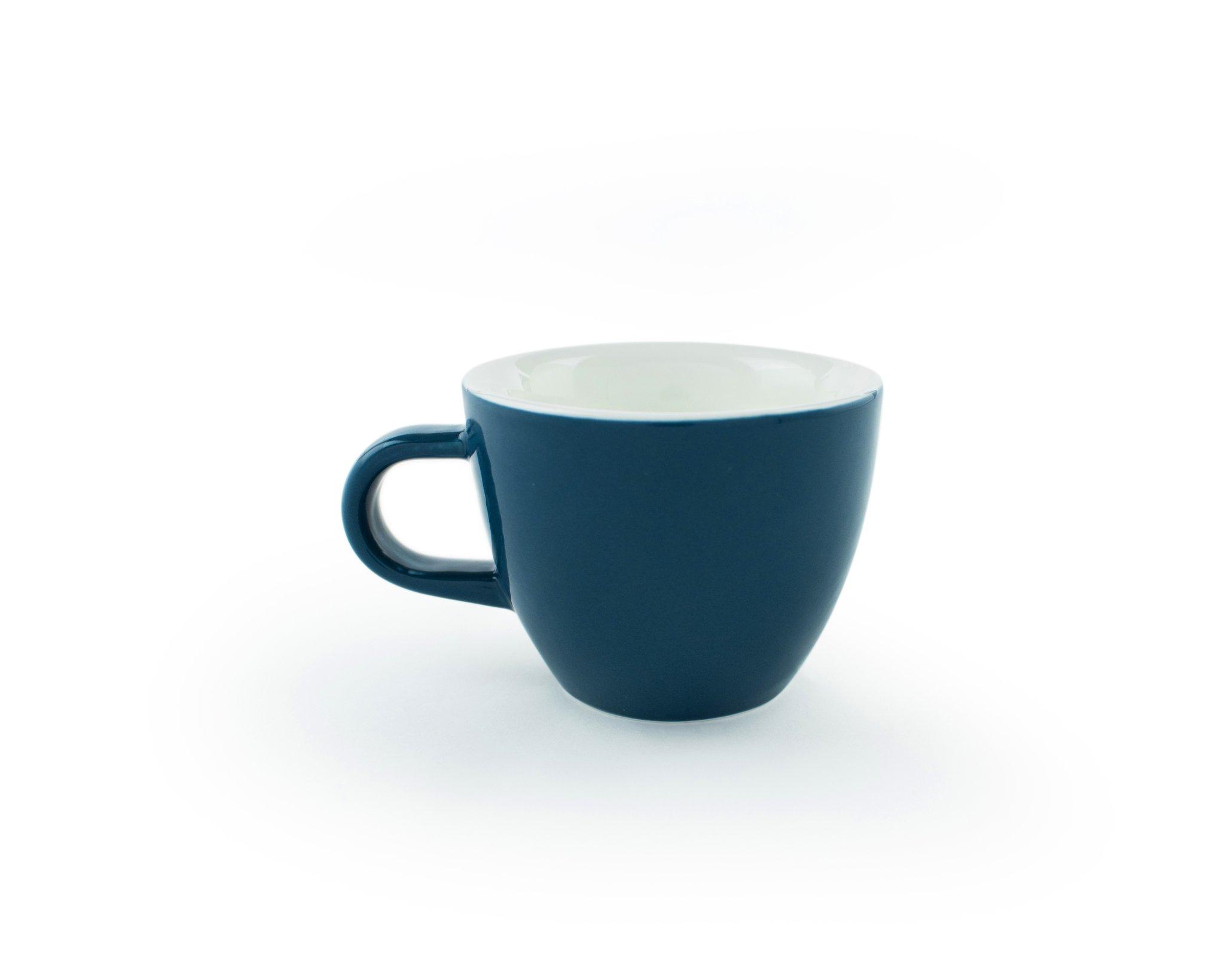 WL-1007_Whale_Demitasse_Cup_1024x1024@2x
