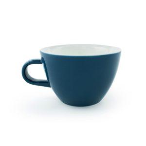 WL-1015_Whlae_Flat_White_Cup_1024x1024@2x