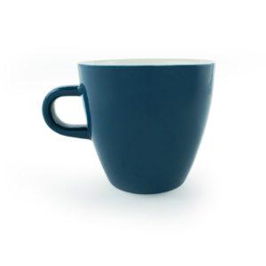 WL-1017_Whale_Tulip_Cup_1024x1024@2x