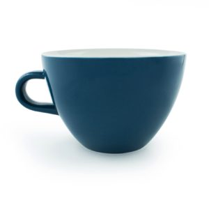 WL-1035_Whale_Mighty_Cup_1024x1024@2x